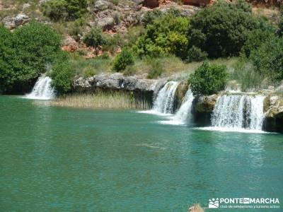 Lagunas de Ruidera;viajes a la montaña senderismo y montaña singles madrid agencias de excursiones